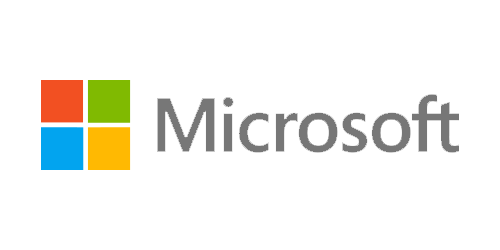 Microsoft Logo - IT Ops - OpsAlliant