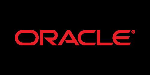 Oracle Logo - IT Ops - OpsAlliant