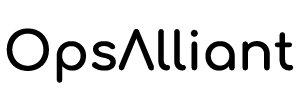 IT Operations Optimizer - OpsAlliant